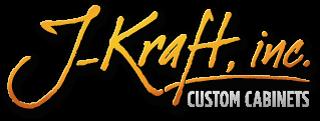 J-Kraft, Inc.