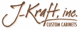 J-Kraft, Inc. | Custom cabinets by Houston cabinet company ...