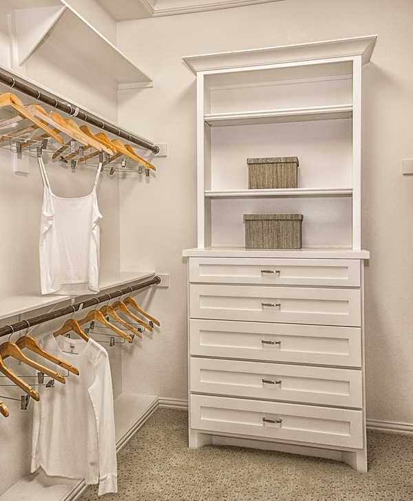 Kitchen Furniture Houston: Custom Cabinets By Houston Cabinet Company